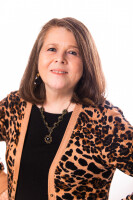 Profile image of Nancy Murray