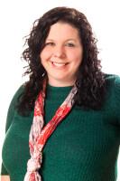 Profile image of Mandy Loftis
