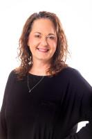 Profile image of Sheila Smith